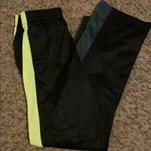 Starter Boys pants